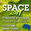 Space 2011