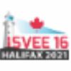 Symposium of Veterinary Epidemiology and Economics (ISVEE16)