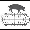 The Allen D. Leman Swine Conference - ONLINE