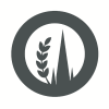 The Oxford Farming Conference - ONLINE