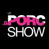 The Pork Show - VIRTUAL