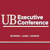 Urner Barry's Executive Conference