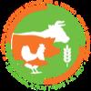 V CONGRESO DE ALIMENTACION ANIMAL  XXVIII CONGRESO FEFAC