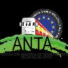 V Congreso de ANTA
