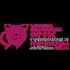V Congreso Iberoamericano y VI Internacional de Porcicultura