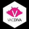 VACDIVA: I Workshop Internacional para El Sector Porcino