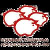 VI Seminario Internacional Porcicultura Tropical 2015