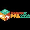 Vietnam PFA 2020 - Aplazado