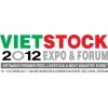 Vietstock Expo and Forum