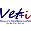 """VII Conf. Vet+i: """"I+D+i en Sanidad Animal en el desafío alimentario"""""""
