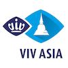 VIV Asia 2022 - Aplazado