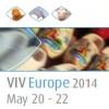VIV Europe 2014