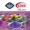 VIV/ILDEX India 2012