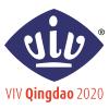 VIV Qingdao 2020