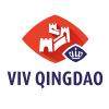 VIV Qingdao 2021