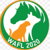 WAFL 2020 - Aplazado hasta 2021