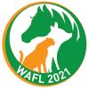 WAFL 2021 - Conferencia virutal