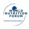 World Nutrition Forum