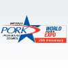 World Pork Expo
