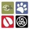 World Veterinary Association Conference - Aplazado
