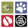 World Veterinary Association Conference - CANCELADO