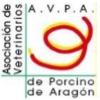 X CONGRESO DE LA A.V.P.A.