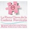 XI Encuentro Nacional de Porcicultura