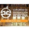 XII Congreso Nacional de Producción Porcina