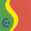 XII Simpósio Sociedade Científica Suinicultura