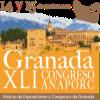 XLI CONGRESO ANAPORC - Aplazado hasta 2021
