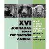 XVI Jornadas sobre producción animal