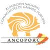 XVII Asamblea-Congreso ANCOPORC
