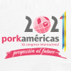 XX Congreso International Porkaméricas