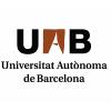 XXIII Jornadas de Porcino de la UAB y AVPC - ONLINE