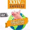 XXIV Ciclo de conferencias AMVECAJ