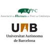 XXIV Jornadas de Porcino de la UAB y la AVPC