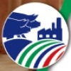 XXVII Congreso Nacional De Porcicultura
