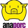 XXXIV Simposio Anaporc