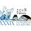 XXXIX Congreso ANAPORC