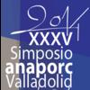 XXXV Simposio Anaporc