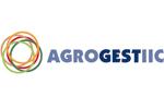 Agrogestiic