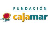 Fundación Cajamar