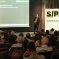 SIP consultors - jornada SIP