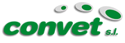 Convet SL