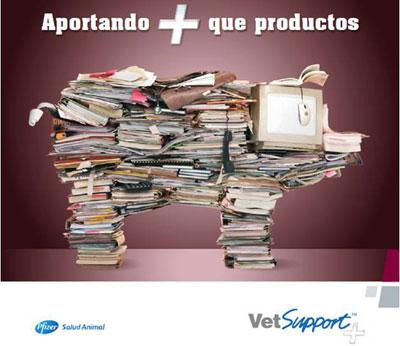 VetSupport
