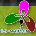 LIFE ES-WAMAR