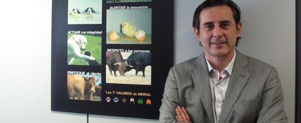 Luis Santos