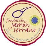 FUNDACIÓN DEL JAMÓN SERRANO ESPAÑOL