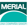 Merial Laboratorios