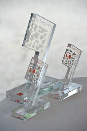 trofeo_e_leraning_pfizer